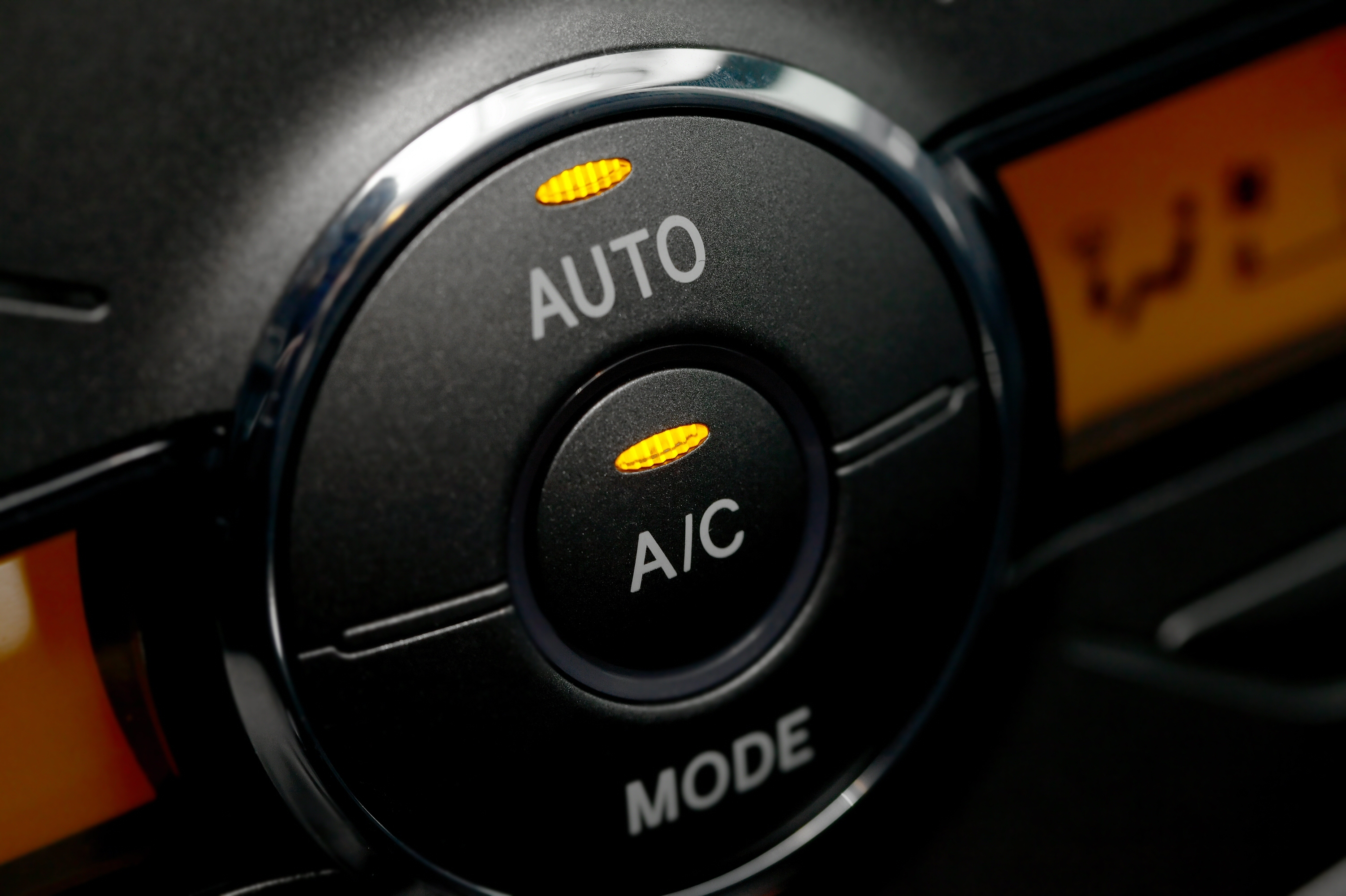 Car Air Conditioner: 7 Tips To Get Your Car Summer Ready