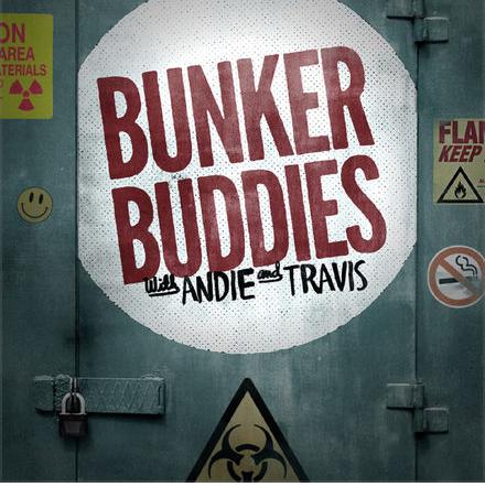 2016-06-28-1467157457-4680897-bunkerbuddies.png