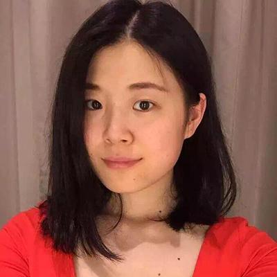 2016-06-29-1467163238-589177-225043_Zhao_Wei.jpg