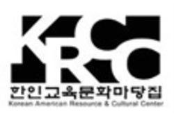 2016-06-29-1467168981-3292889-KRCC.jpg