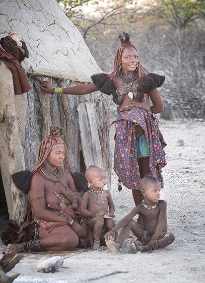 2016-06-29-1467169290-3675025-Himba8.jpg