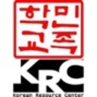 2016-06-29-1467169627-3097393-KRC.jpg