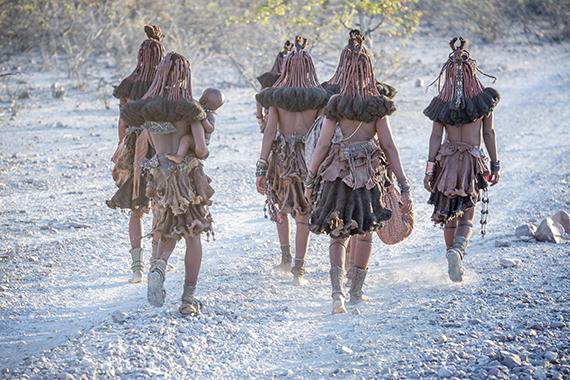 2016-06-29-1467169667-8345872-Himba3.jpg