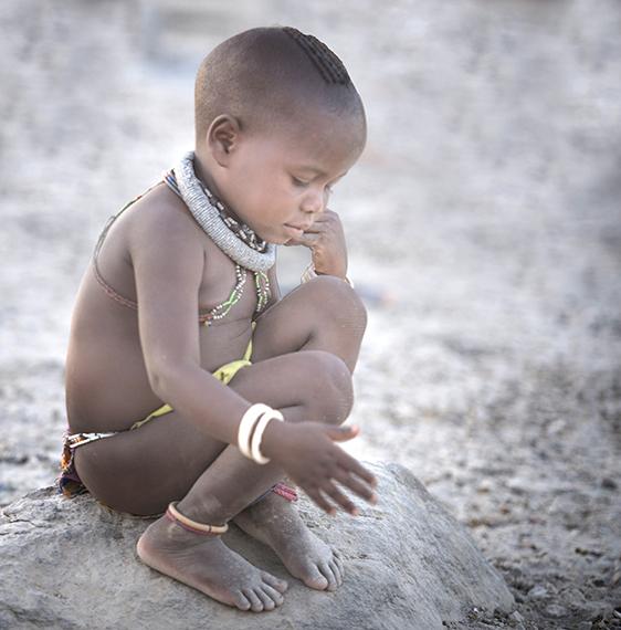 2016-06-29-1467169865-5602483-Himba7.jpg