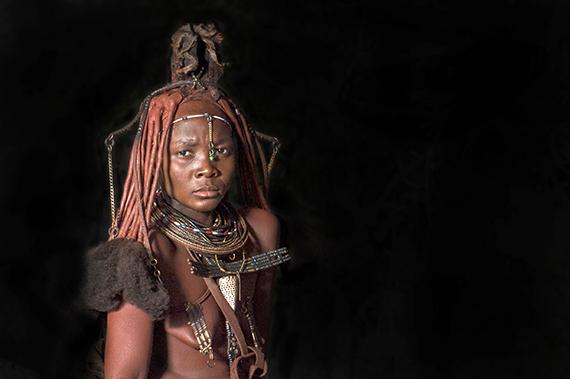 2016-06-29-1467170397-5480553-Himba11.jpg