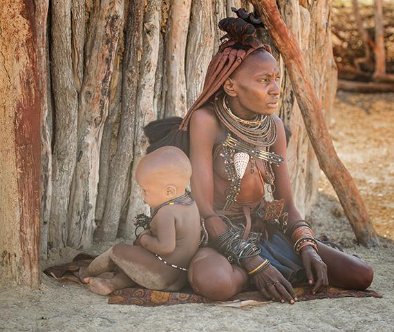2016-06-29-1467170508-1459253-Himba2.jpg