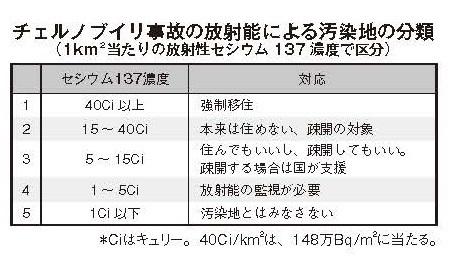 2016-06-29-1467194315-4017346-GP07P25.jpg