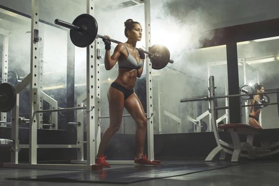 2016-06-29-1467205496-5501714-fitnesswomanliftingweightingym000042372578_Full.jpg