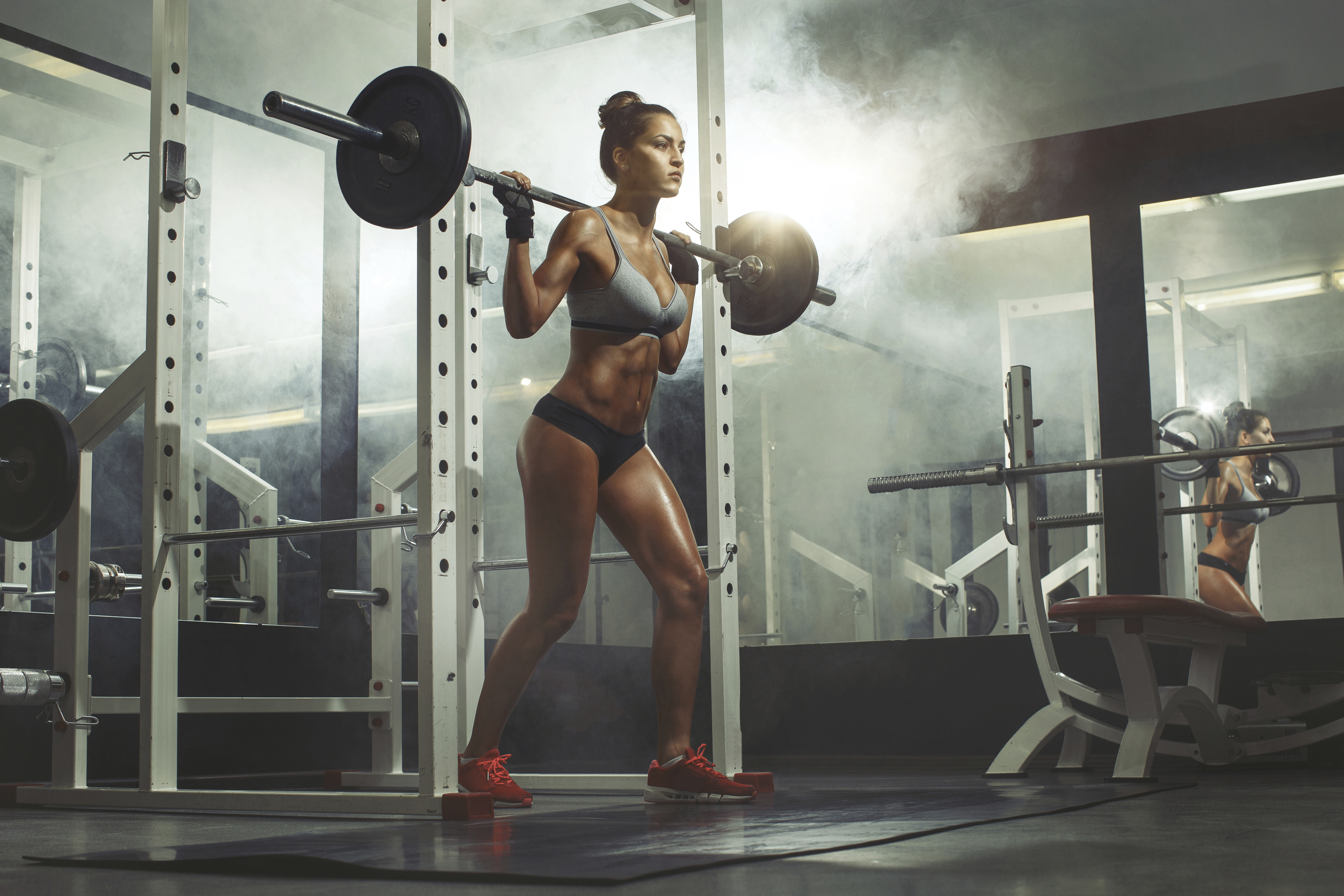 5 common bodybuilding mistakes (and how to fix them)