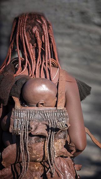 2016-06-29-1467209704-2450481-Himba6.jpg