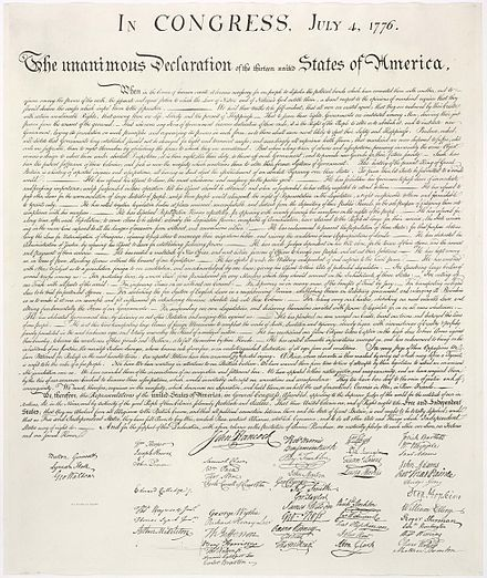 2016-06-29-1467210602-9581466-United_States_Declaration_of_Independence.jpg