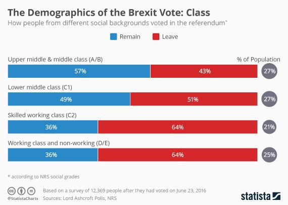 2016-06-29-1467211816-8683816-20160629_Brexit_1.jpg