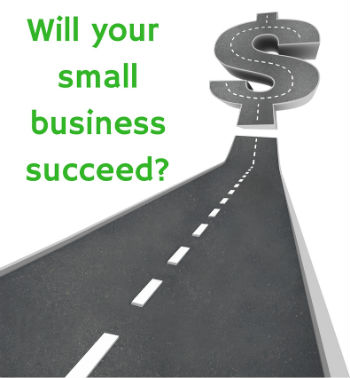 explain why most small business fail Small businesses fail because owners don't put the time and research into a business plan meant to keep them  the four major reasons for new business failure.