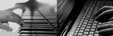2016-06-29-1467212459-8532299-pianotocomputer.png