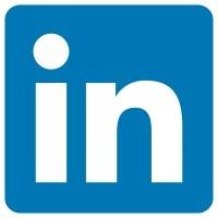 2016-06-29-1467213218-9399176-LinkedIn.jpg