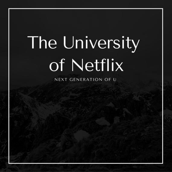 2016-06-29-1467213884-2779126-Netflix.png