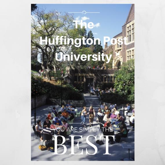 2016-06-29-1467213993-2757324-TheHuffingtonPostUniversity.png