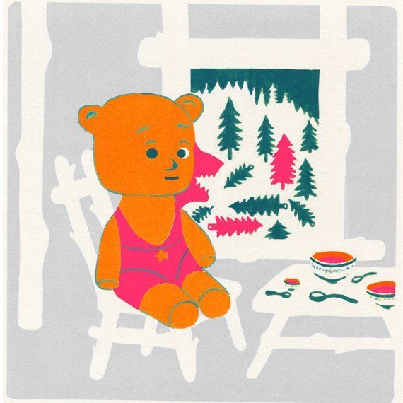 2016-06-29-1467215998-8580991-bear4.jpg