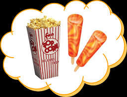 2016-06-29-1467217854-6454239-popcorn.popsicles.jpg