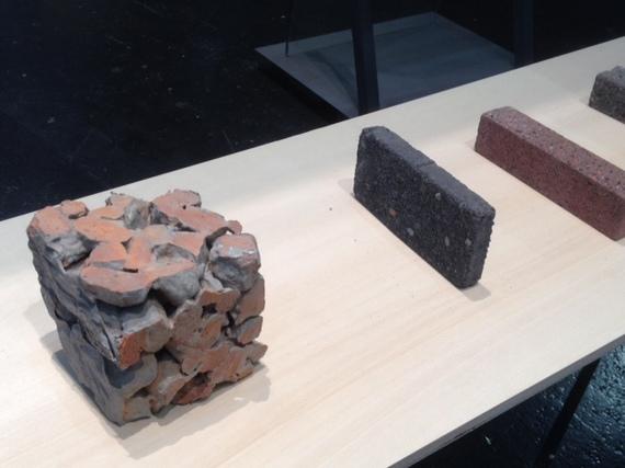 2016-06-29-1467221129-3222677-Bricks.JPG