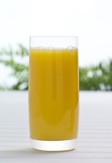 2016-06-29-1467224983-6150747-Orangejuiceglassesdry.jpg