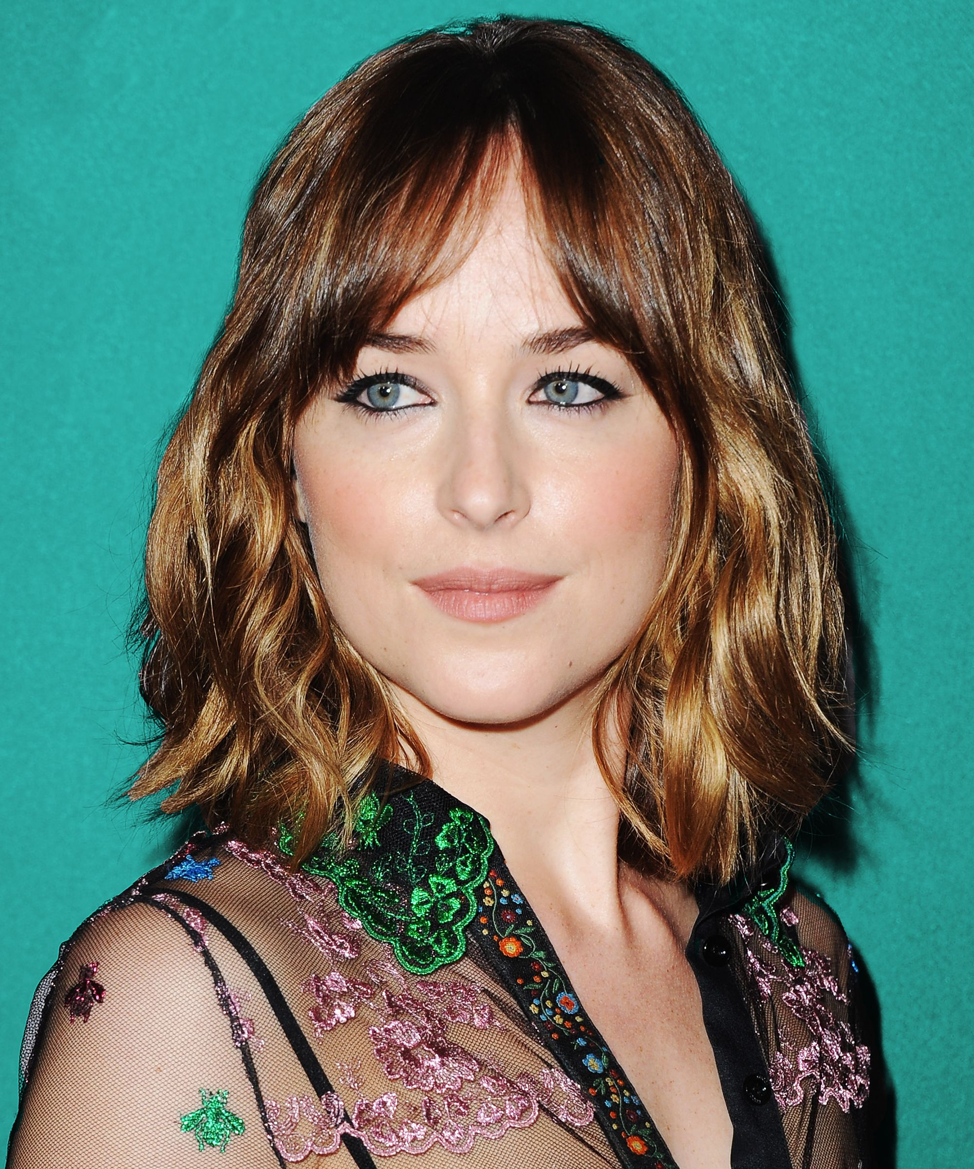 Which Bob Haircut Is Right For You Huffpost Life