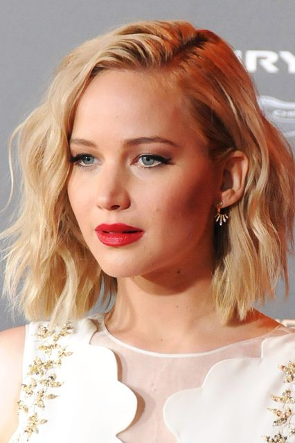 Which Bob Haircut Is Right For You? | HuffPost Life
