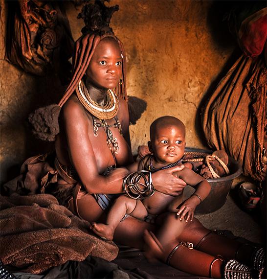 2016-06-29-1467241195-4680789-Himba20.jpg