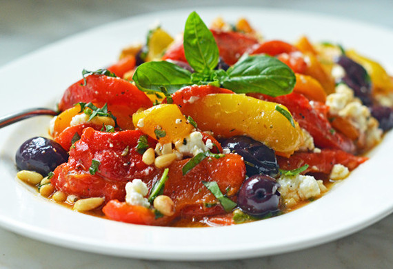 2016-06-30-1467252127-8250159-roastedpeppersalad.jpg