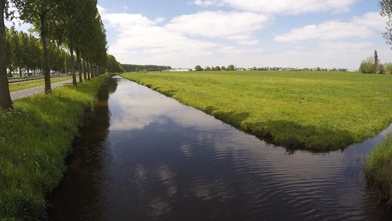 2016-06-30-1467260810-5495638-canal.570.jpg