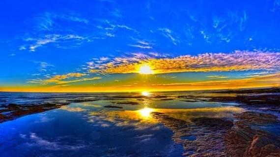 2016-06-30-1467279077-246997-Sunrise.jpg