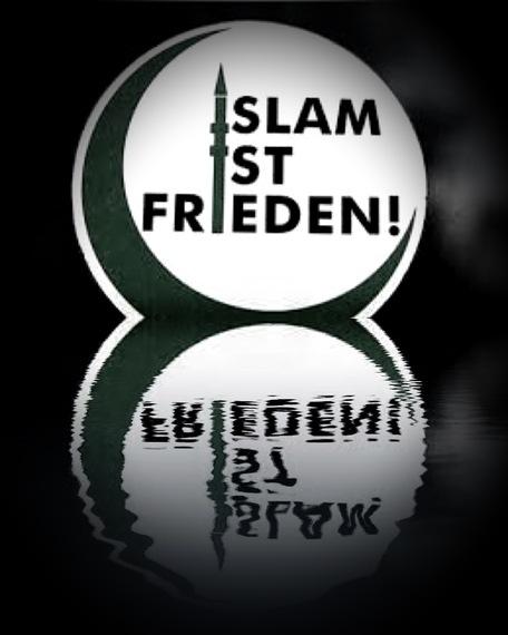 2016-06-30-1467284888-4159515-Islam01.JPG