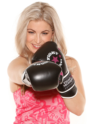 2016-06-30-1467296159-9418426-boxing.jpg