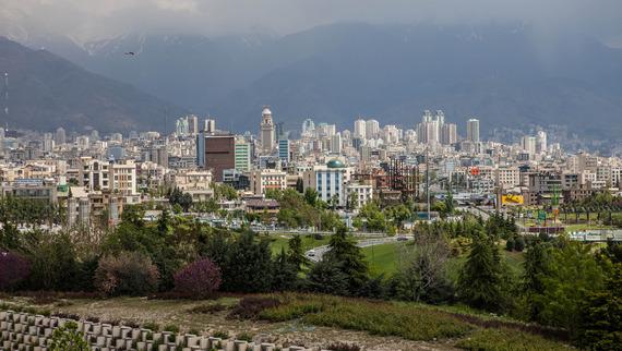 2016-06-30-1467296607-4750538-Tehran.jpg