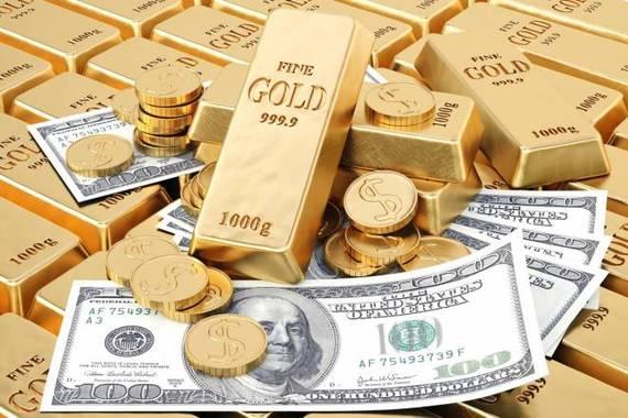 2016-06-30-1467297606-8549575-goldbullionanddollars.jpg