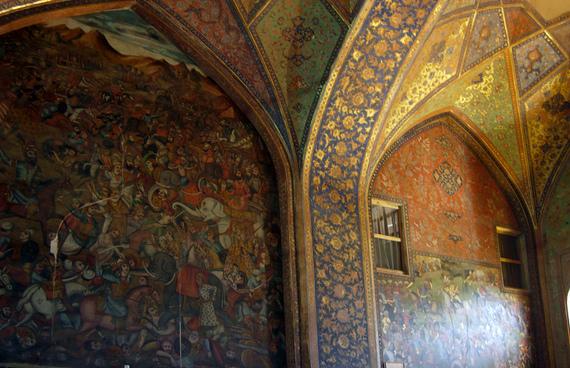 2016-06-30-1467297922-7466017-6.ExploreIsfahan.jpg