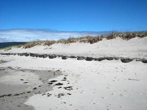 2016-06-30-1467297935-9617865-Sand_dune_area.JPG
