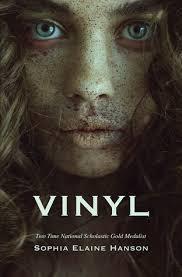 2016-06-30-1467298101-1985630-vinyl.jpg