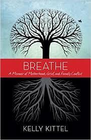 2016-06-30-1467298228-3380329-breathe.jpg