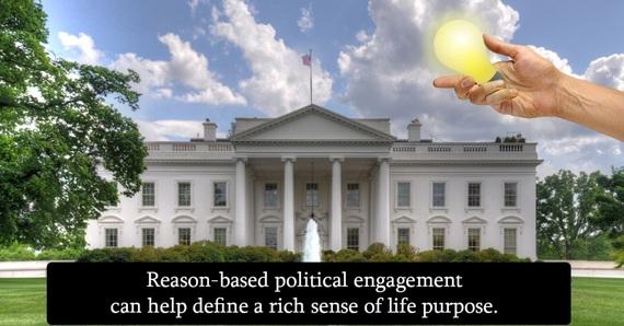 2016-06-30-1467298255-920822-politics1.jpg