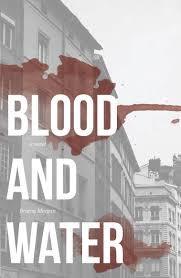 2016-06-30-1467298426-2736868-bloodandwater.jpg