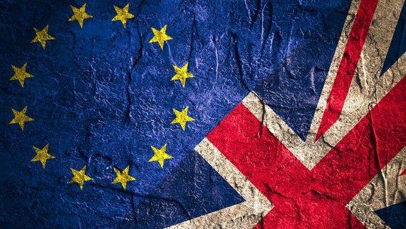 2016-06-30-1467304264-4519932-Brexit.jpg