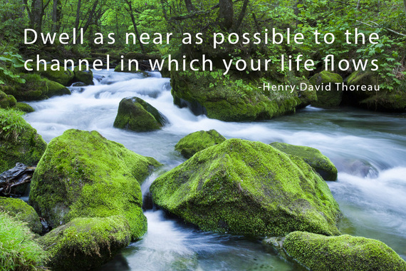 2016-06-30-1467304661-1782942-Thoreau_quote.jpg