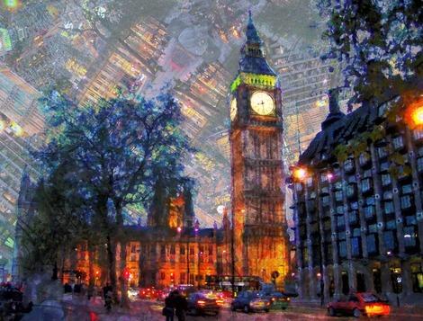 2016-06-30-1467313421-6966312-londonpainting.jpg