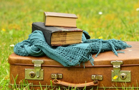 2016-06-30-1467313740-3511055-luggage.jpg