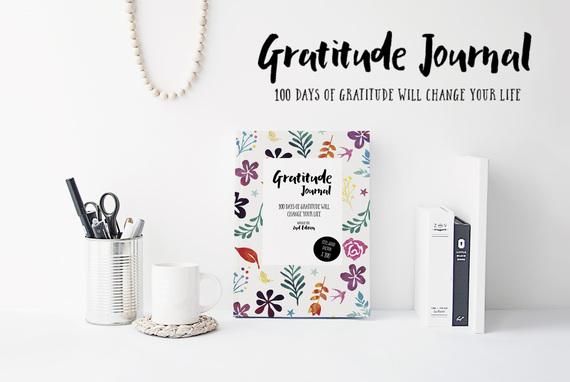 2016-06-30-1467315891-6782446-gratitudejournalnataliefox.jpg