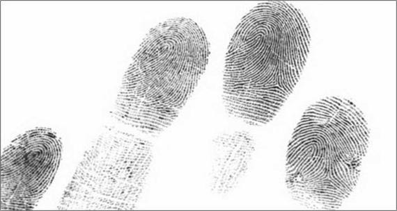 2016-06-30-1467320334-9342522-fingerprintscopy.jpg