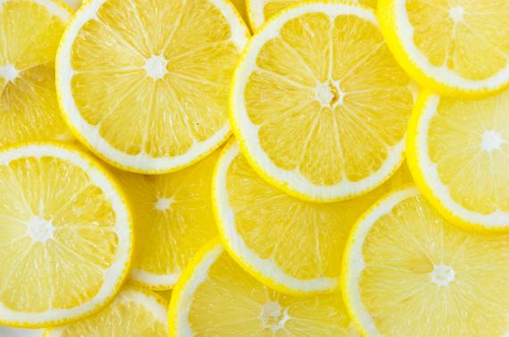 2016-06-30-1467326385-9251578-lemons.png