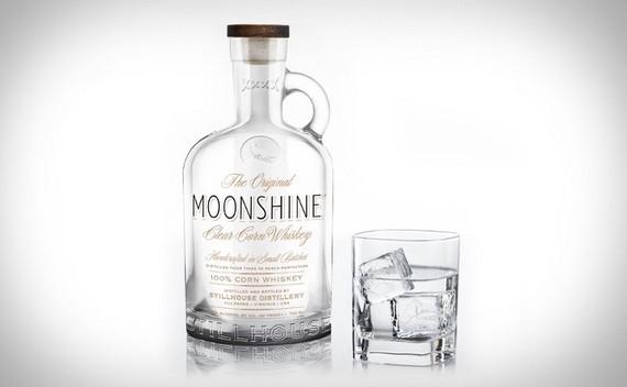 2016-06-30-1467326477-5242946-moonshine.jpeg
