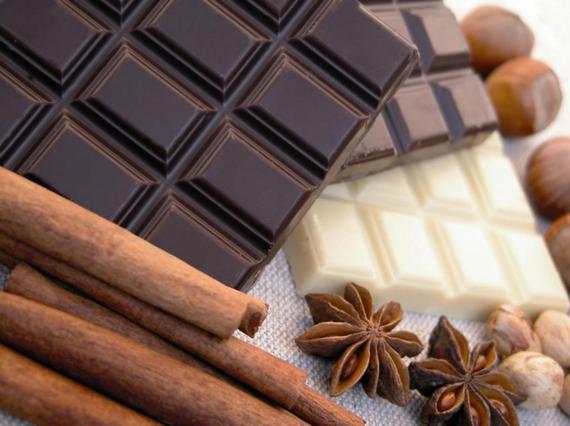 2016-06-30-1467326934-4856887-chocolate.png